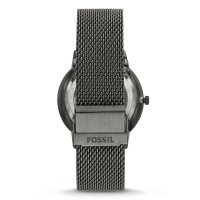 Zegarek Fossil ME3185 - duże 8