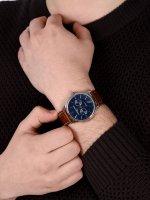 zegarek Frederique Constant FC-259NT5B6 kwarcowy męski Classics CLASSICS GENTS QUARTZ