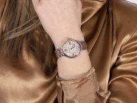 zegarek Frederique Constant FC-306LGHD3ER2B automatyczny damski Classics CLASSICS DELIGHT AUTOMATIC