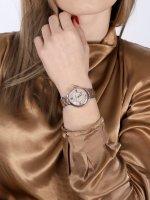 zegarek Frederique Constant FC-306LGHD3ER2B srebrny Classics