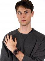 zegarek G-Shock GA-110LS-1AER kwarcowy męski G-SHOCK Original