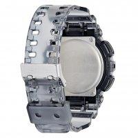 zegarek G-Shock GA-110SKE-8AER G-SHOCK Original mineralne