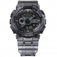 zegarek G-Shock GA-110SKE-8AER kwarcowy męski G-SHOCK Original