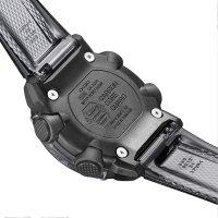 zegarek G-Shock GA-2000SKE-8AER czarny G-Shock