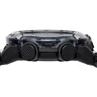 zegarek G-Shock GA-2000SKE-8AER kwarcowy męski G-Shock