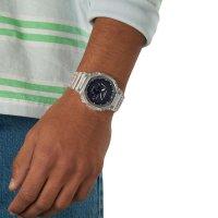 zegarek G-Shock GA-2100SKE-7AER kwarcowy męski G-Shock