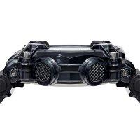 zegarek G-Shock GA-900SKE-8AER kwarcowy męski G-SHOCK Original