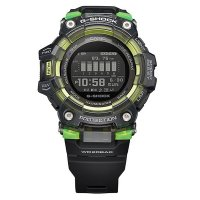 zegarek G-Shock GBD-100SM-1ER G-SHOCK Original mineralne