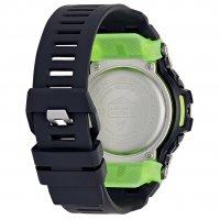 zegarek G-Shock GBD-100SM-1ER kwarcowy męski G-SHOCK Original
