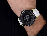 zegarek G-SHOCK GBD-H1000-1A7ER solar G-SHOCK Original