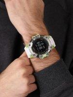 zegarek G-Shock GBD-H1000-7A9ER solar męski G-SHOCK Original G-SQUAD