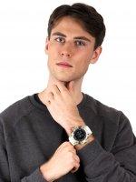 zegarek G-Shock GBD-H1000-7A9ER zielony G-SHOCK Original