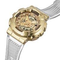 zegarek G-Shock GM-110SG-9AER kwarcowy męski G-SHOCK Original