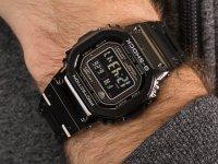 zegarek G-Shock GMW-B5000GD-1ER czarny G-SHOCK Specials