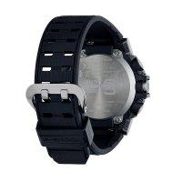 zegarek G-Shock GST-B300E-5AER solar męski G-SHOCK G-STEEL