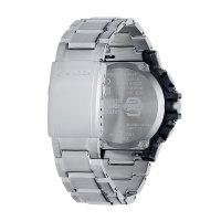 zegarek G-Shock GST-B300E-5AER srebrny G-SHOCK G-STEEL