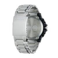 zegarek G-Shock GST-B300SD-1AER srebrny G-SHOCK G-STEEL
