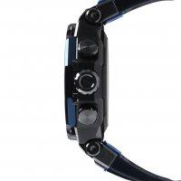 zegarek G-Shock MTG-B2000B-1A2ER czarny G-SHOCK Exclusive