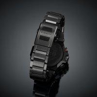 zegarek G-Shock MTG-B2000BD-1A4ER czarny G-SHOCK Exclusive