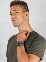 G-Shock GA-700CM-8AER zegarek męski G-Shock