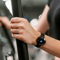 zegarek Garett 5903246282436 kwarcowy damski Damskie
