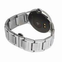 zegarek Garett 5903246285048 damski z krokomierz Damskie