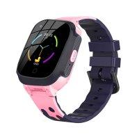 Zegarek Garett 5903246286854 - duże 7