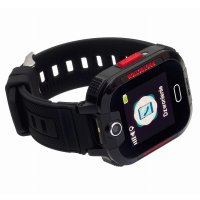 Garett 5903246286861 zegarek dla dzieci Dla dzieci