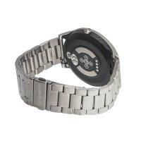 Zegarek Garett 5903246287295 - duże 5