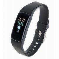 Zegarek Garett 5903246289244 - duże 4