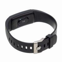 Zegarek Garett 5903246289244 - duże 6
