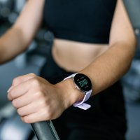 Zegarek Garett Smartwatch Garett Sport 24 różowy 5903246282665 - duże 8
