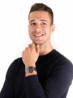 G-Shock GMW-B5000D-1ER zegarek męski G-SHOCK Specials