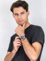 Zegarek GST-B200-1AER Casio G-SHOCK G-STEEL szkło mineralne - duże 4