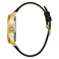 C1001G3 - zegarek męski - duże 4