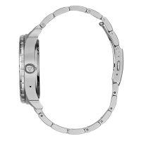 C1001G4 - zegarek męski - duże 4