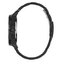 C1001G5 - zegarek męski - duże 4