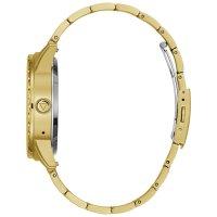 C1002M3 - zegarek męski - duże 4