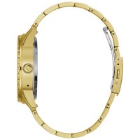 Zegarek męski Guess  connect smartwatch C1002M3 - duże 2