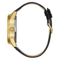 C1003L2 - zegarek damski - duże 4
