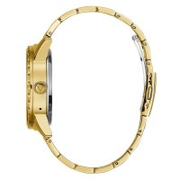 C1003L6 - zegarek damski - duże 4