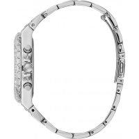 GW0037L1 - zegarek damski - duże 4