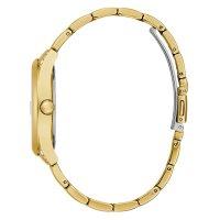 Guess GW0047L3 zegarek męski Bransoleta