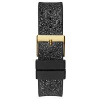 Zegarek Guess GW0105L2 - duże 5