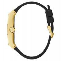 Zegarek Guess GW0202G1 - duże 5