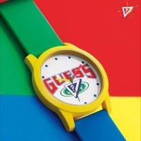 Originals V1048M1 GUESS X J BALVIN zegarek klasyczny Originals