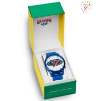 Zegarek Guess V1049M1 - duże 7