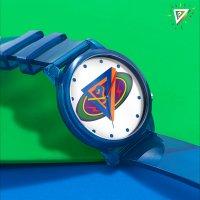 Zegarek Guess V1049M1 - duże 6