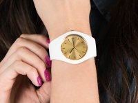 Zegarek ICE Watch Ice-Chic ICE.001393 ICE.CC.WGD.U.S.15 - duże 6