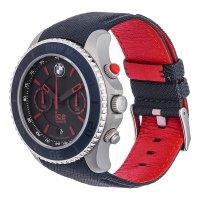 ICE.001126 - zegarek męski - duże 7